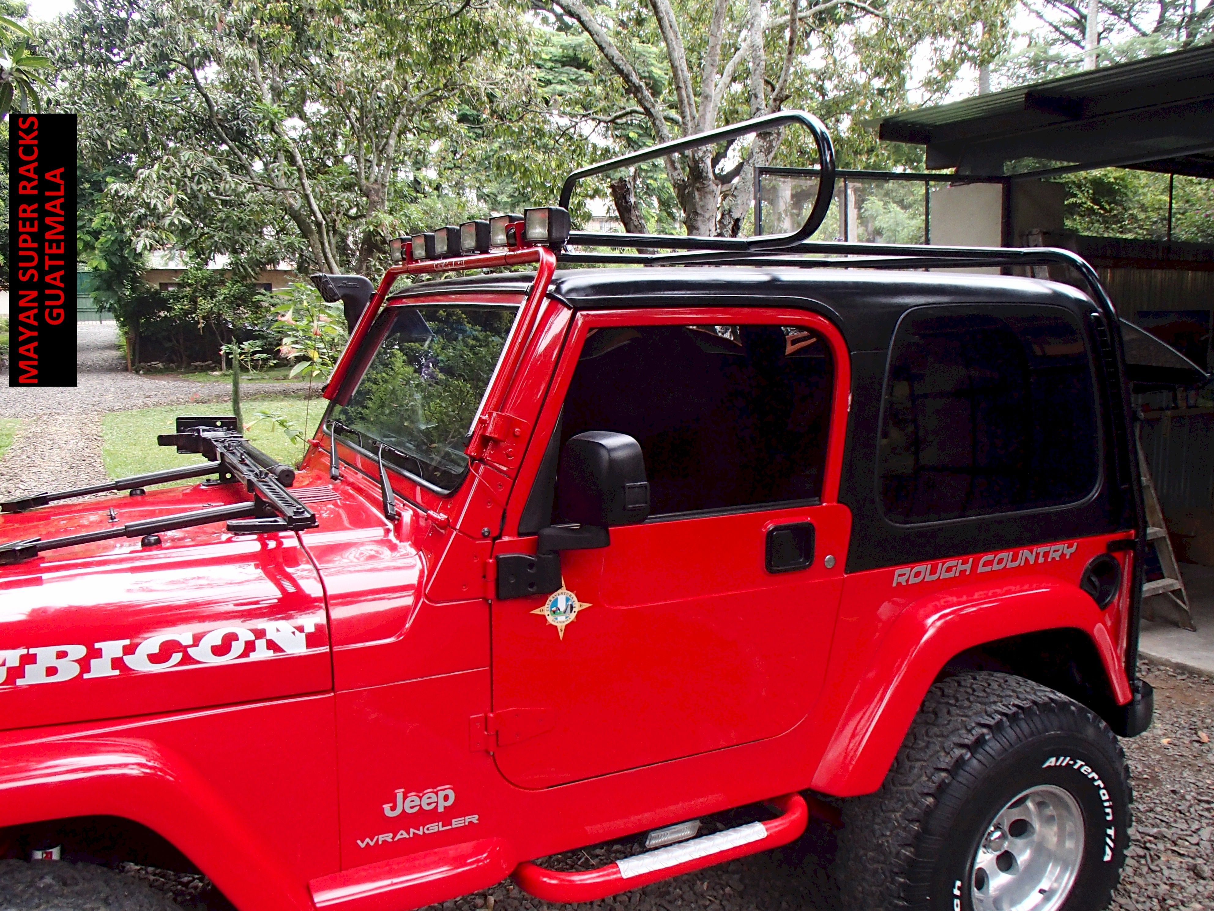 on detail product rack com buy car roof jeep alibaba